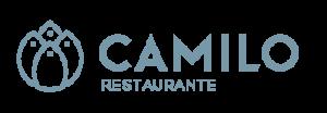 camilo_logo